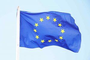 Europakomitee Hessen e.V. – Kurzbericht 2020